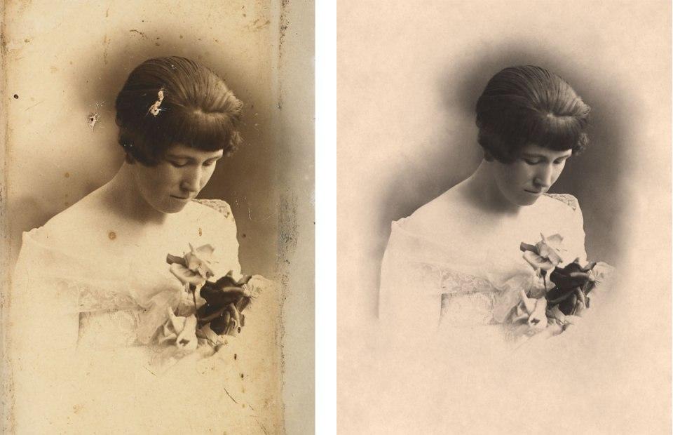 photorestoration_irishwoman_1_web_after_before