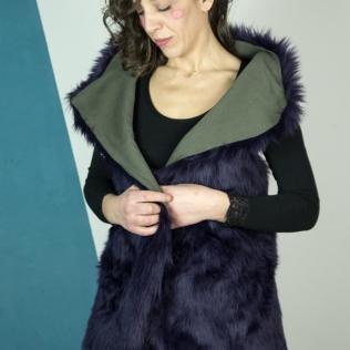 mamumble shooting moda