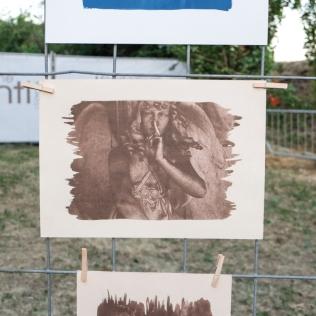Lars Rock Fest 17-9768