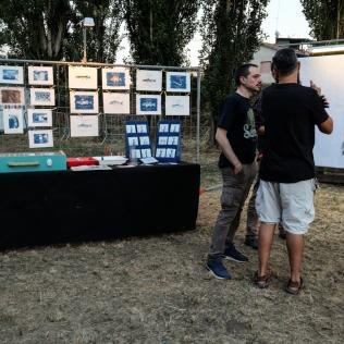 Lars Rock Fest 17-9797
