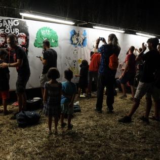 Lars Rock Fest 17-9801