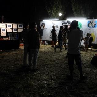 Lars Rock Fest 17-9816