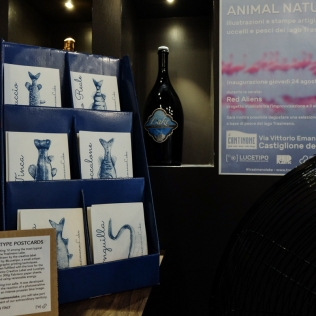 animal_nature_inaugurazione_web-7