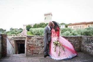 matrimonio Silvana e Giorgio-120