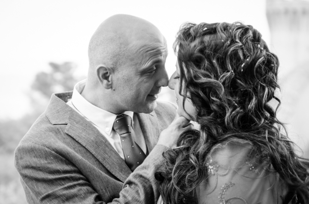 matrimonio Silvana e Giorgio-123