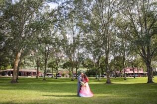 matrimonio Silvana e Giorgio-127