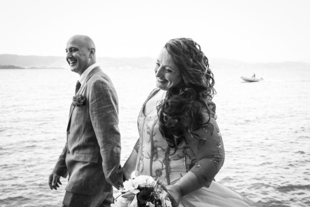 matrimonio Silvana e Giorgio-133