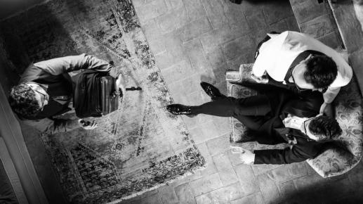matrimonio a soffietto puzzle wedding-12