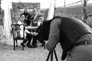 film photogrphy