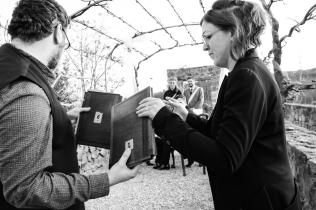 matrimonio a soffietto puzzle wedding-5