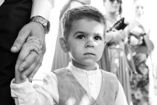 lara e tommi wedding-12