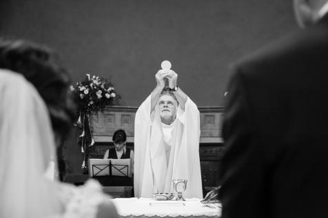 lara e tommi wedding-16