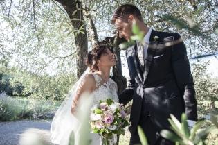 lara e tommi wedding-20