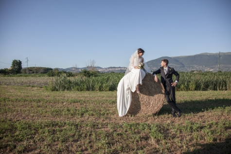 lara e tommi wedding-21