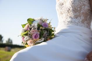 lara e tommi wedding-22