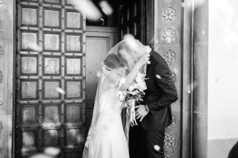 lara e tommi wedding-29