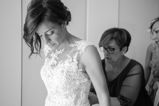 lara e tommi wedding-7