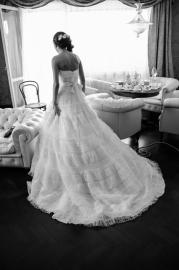 wedding lucetipo-angela e francesco-4
