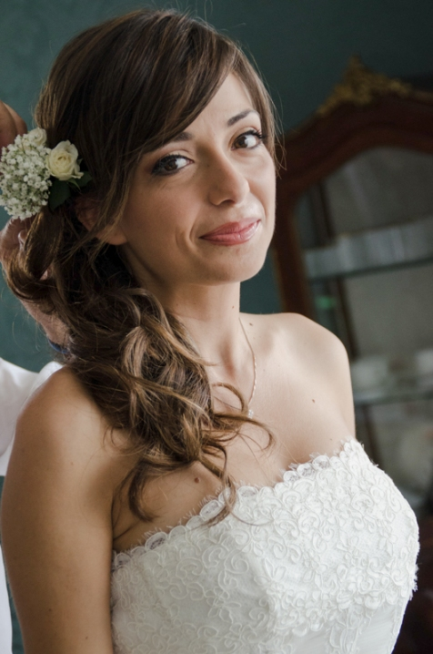 wedding lucetipo-angela e francesco-5