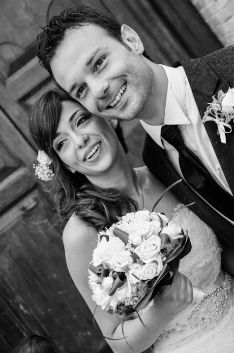 wedding lucetipo-angela e francesco-9