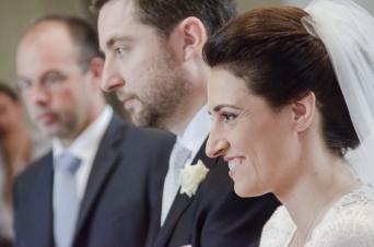 wedding lucetipo-marta e marco-12
