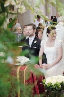 wedding lucetipo-marta e marco-13
