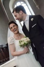 wedding lucetipo-marta e marco-14