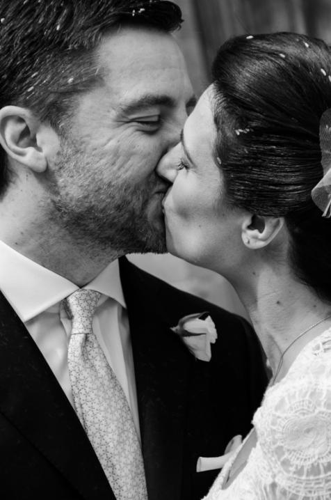 wedding lucetipo-marta e marco-18