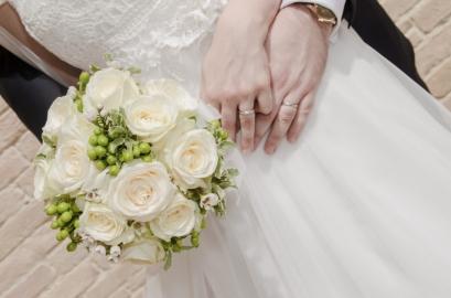 wedding lucetipo-marta e marco-19