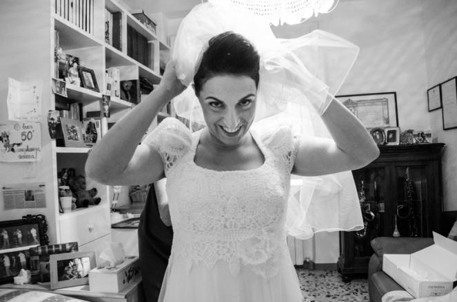 wedding lucetipo-marta e marco-2