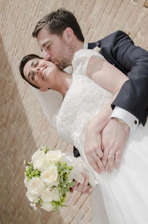 wedding lucetipo-marta e marco-20