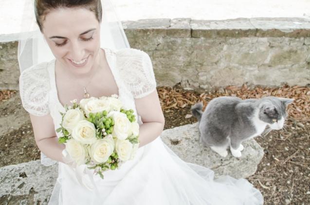 wedding lucetipo-marta e marco-21