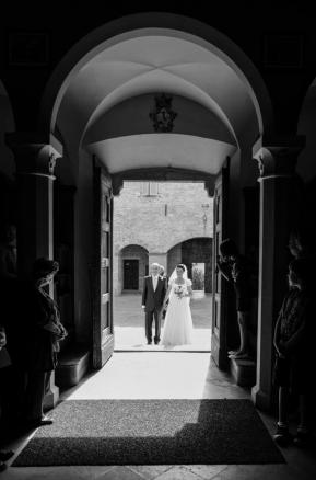 wedding lucetipo-marta e marco-3