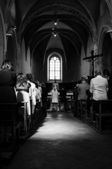 wedding lucetipo-marta e marco-4