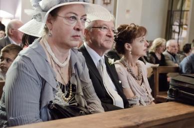 wedding lucetipo-marta e marco-7