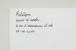 anthotype-lucetipo-2019-web -15