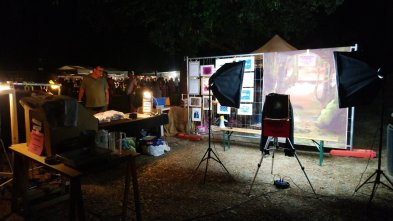 lars rock fest 2019 cuartonigro photolab11