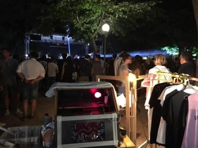 lars rock fest 2019 cuartonigro photolab21