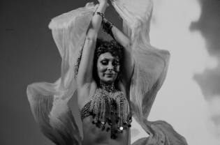saggio danza noura adel lucetipo web-11