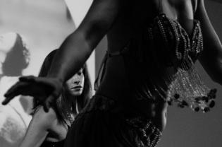 saggio danza noura adel lucetipo web-13