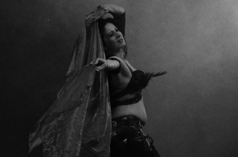 saggio danza noura adel lucetipo web-16