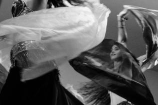 saggio danza noura adel lucetipo web-9